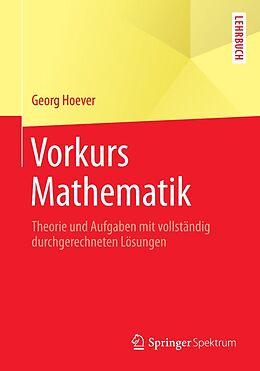 Cover: https://exlibris.azureedge.net/covers/9783/6425/4871/0/9783642548710xl.jpg