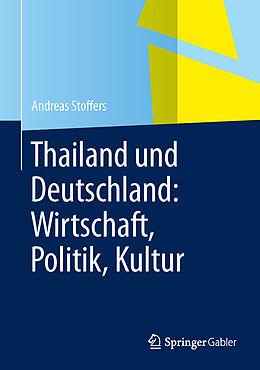 Cover: https://exlibris.azureedge.net/covers/9783/6425/4984/7/9783642549847xl.jpg