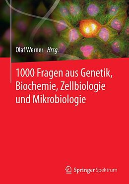 Cover: https://exlibris.azureedge.net/covers/9783/6425/4987/8/9783642549878xl.jpg