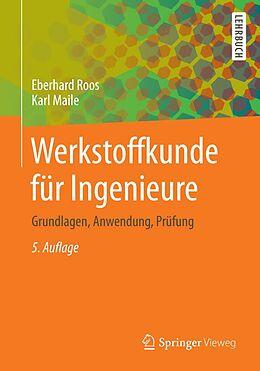 Cover: https://exlibris.azureedge.net/covers/9783/6425/4989/2/9783642549892xl.jpg