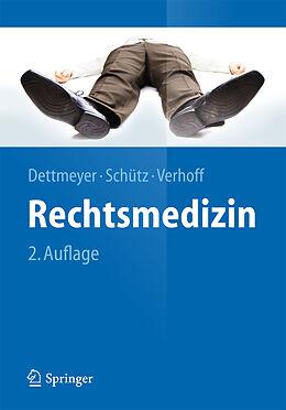 Cover: https://exlibris.azureedge.net/covers/9783/6425/5022/5/9783642550225xl.jpg