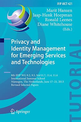 Cover: https://exlibris.azureedge.net/covers/9783/6425/5137/6/9783642551376xl.jpg