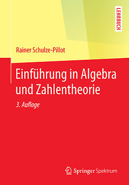 Cover: https://exlibris.azureedge.net/covers/9783/6425/5215/1/9783642552151xl.jpg