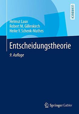 Cover: https://exlibris.azureedge.net/covers/9783/6425/5258/8/9783642552588xl.jpg