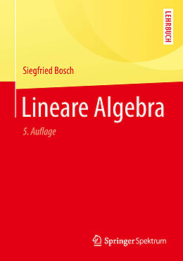 Cover: https://exlibris.azureedge.net/covers/9783/6425/5260/1/9783642552601xl.jpg
