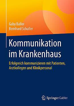 Cover: https://exlibris.azureedge.net/covers/9783/6425/5325/7/9783642553257xl.jpg