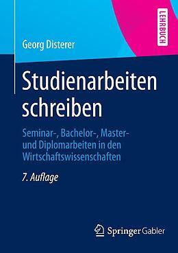 Cover: https://exlibris.azureedge.net/covers/9783/6425/5367/7/9783642553677xl.jpg