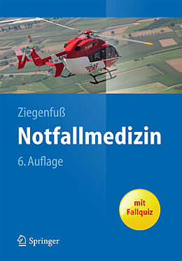 Cover: https://exlibris.azureedge.net/covers/9783/6425/5385/1/9783642553851xl.jpg