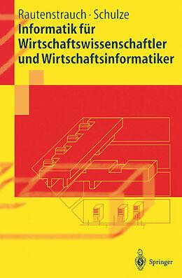 Cover: https://exlibris.azureedge.net/covers/9783/6425/6246/4/9783642562464xl.jpg
