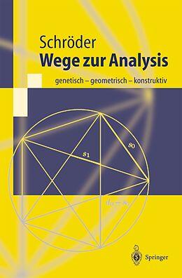 Cover: https://exlibris.azureedge.net/covers/9783/6425/6740/7/9783642567407xl.jpg
