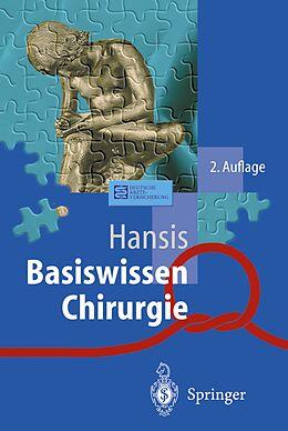 Cover: https://exlibris.azureedge.net/covers/9783/6425/6817/6/9783642568176xl.jpg