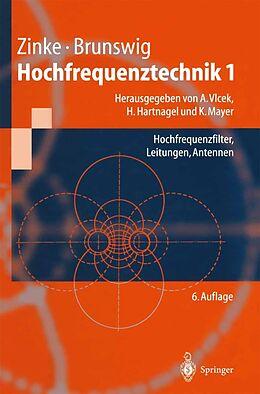 Cover: https://exlibris.azureedge.net/covers/9783/6425/7131/2/9783642571312xl.jpg