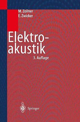 Cover: https://exlibris.azureedge.net/covers/9783/6425/8003/1/9783642580031xl.jpg