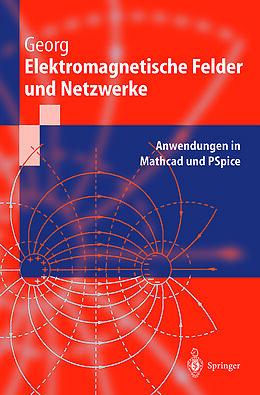 Cover: https://exlibris.azureedge.net/covers/9783/6425/8420/6/9783642584206xl.jpg