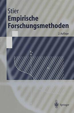 Cover: https://exlibris.azureedge.net/covers/9783/6425/8460/2/9783642584602xl.jpg