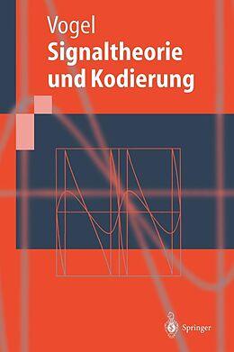 Cover: https://exlibris.azureedge.net/covers/9783/6425/8473/2/9783642584732xl.jpg