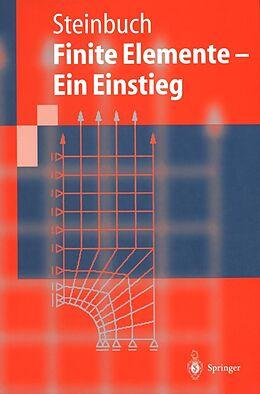 Cover: https://exlibris.azureedge.net/covers/9783/6425/8750/4/9783642587504xl.jpg