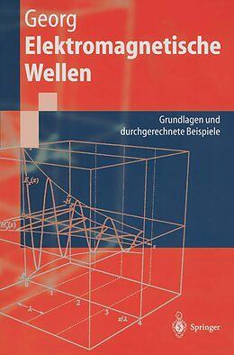 Cover: https://exlibris.azureedge.net/covers/9783/6425/9055/9/9783642590559xl.jpg