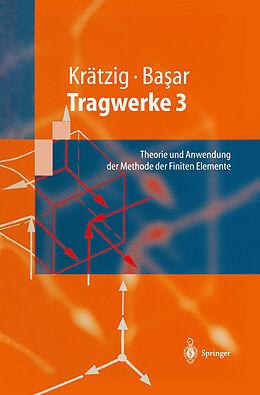 Cover: https://exlibris.azureedge.net/covers/9783/6425/9174/7/9783642591747xl.jpg