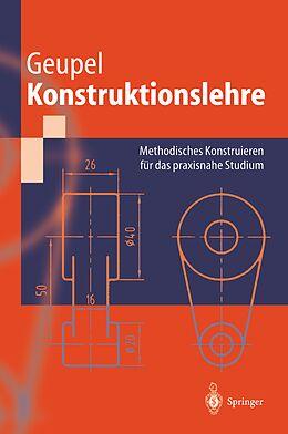 Cover: https://exlibris.azureedge.net/covers/9783/6426/1098/1/9783642610981xl.jpg