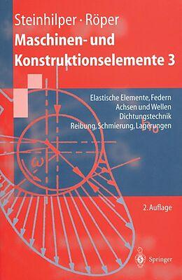 Cover: https://exlibris.azureedge.net/covers/9783/6426/1102/5/9783642611025xl.jpg