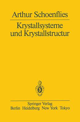 Cover: https://exlibris.azureedge.net/covers/9783/6426/1741/6/9783642617416xl.jpg