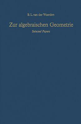 Cover: https://exlibris.azureedge.net/covers/9783/6426/1783/6/9783642617836xl.jpg