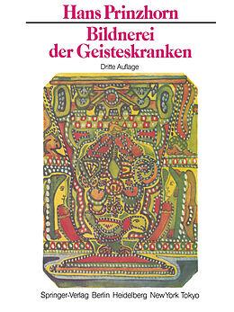 Cover: https://exlibris.azureedge.net/covers/9783/6426/1796/6/9783642617966xl.jpg