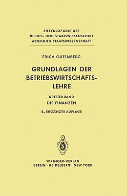 Cover: https://exlibris.azureedge.net/covers/9783/6426/1843/7/9783642618437xl.jpg