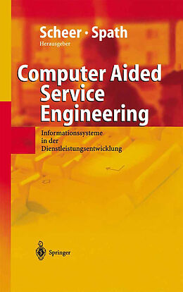 Cover: https://exlibris.azureedge.net/covers/9783/6426/2053/9/9783642620539xl.jpg