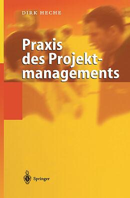 Cover: https://exlibris.azureedge.net/covers/9783/6426/2081/2/9783642620812xl.jpg
