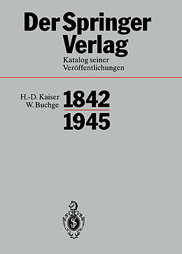 Cover: https://exlibris.azureedge.net/covers/9783/6426/2098/0/9783642620980xl.jpg