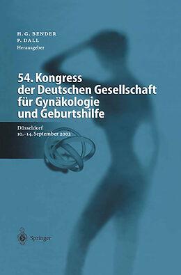 Cover: https://exlibris.azureedge.net/covers/9783/6426/2125/3/9783642621253xl.jpg