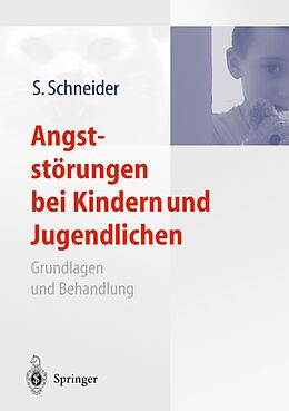 Cover: https://exlibris.azureedge.net/covers/9783/6426/2134/5/9783642621345xl.jpg