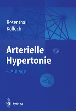 Cover: https://exlibris.azureedge.net/covers/9783/6426/2138/3/9783642621383xl.jpg