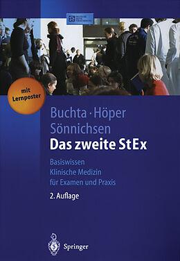 Cover: https://exlibris.azureedge.net/covers/9783/6426/2164/2/9783642621642xl.jpg