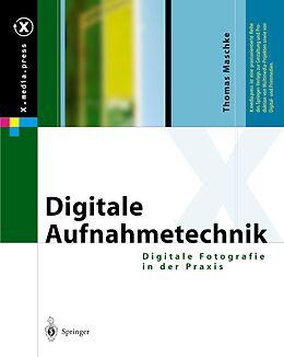 Cover: https://exlibris.azureedge.net/covers/9783/6426/2173/4/9783642621734xl.jpg