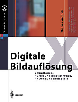 Cover: https://exlibris.azureedge.net/covers/9783/6426/2174/1/9783642621741xl.jpg