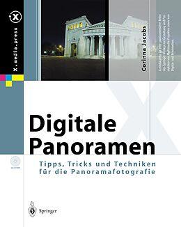 Cover: https://exlibris.azureedge.net/covers/9783/6426/2178/9/9783642621789xl.jpg