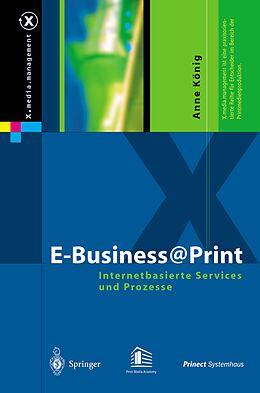 Cover: https://exlibris.azureedge.net/covers/9783/6426/2182/6/9783642621826xl.jpg