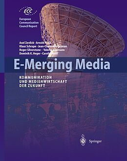Cover: https://exlibris.azureedge.net/covers/9783/6426/2189/5/9783642621895xl.jpg