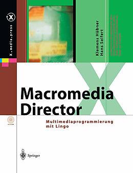 Cover: https://exlibris.azureedge.net/covers/9783/6426/2250/2/9783642622502xl.jpg