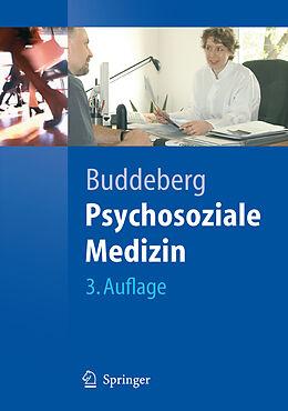 Cover: https://exlibris.azureedge.net/covers/9783/6426/2310/3/9783642623103xl.jpg
