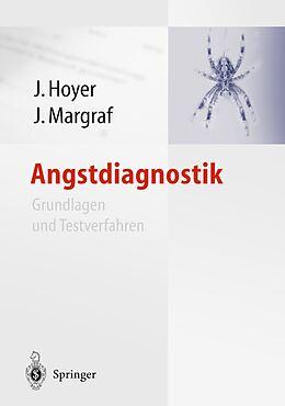 Cover: https://exlibris.azureedge.net/covers/9783/6426/2389/9/9783642623899xl.jpg