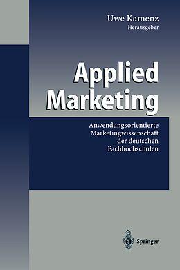 Cover: https://exlibris.azureedge.net/covers/9783/6426/2392/9/9783642623929xl.jpg