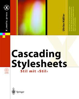 Cover: https://exlibris.azureedge.net/covers/9783/6426/2404/9/9783642624049xl.jpg