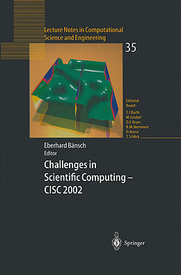 Cover: https://exlibris.azureedge.net/covers/9783/6426/2406/3/9783642624063xl.jpg
