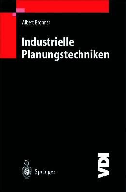 Cover: https://exlibris.azureedge.net/covers/9783/6426/2521/3/9783642625213xl.jpg