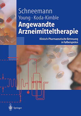 Cover: https://exlibris.azureedge.net/covers/9783/6426/2539/8/9783642625398xl.jpg