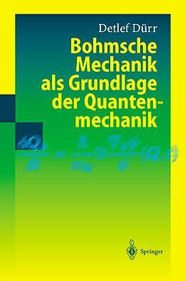 Cover: https://exlibris.azureedge.net/covers/9783/6426/2544/2/9783642625442xl.jpg